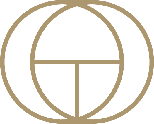 G Herbal | United States